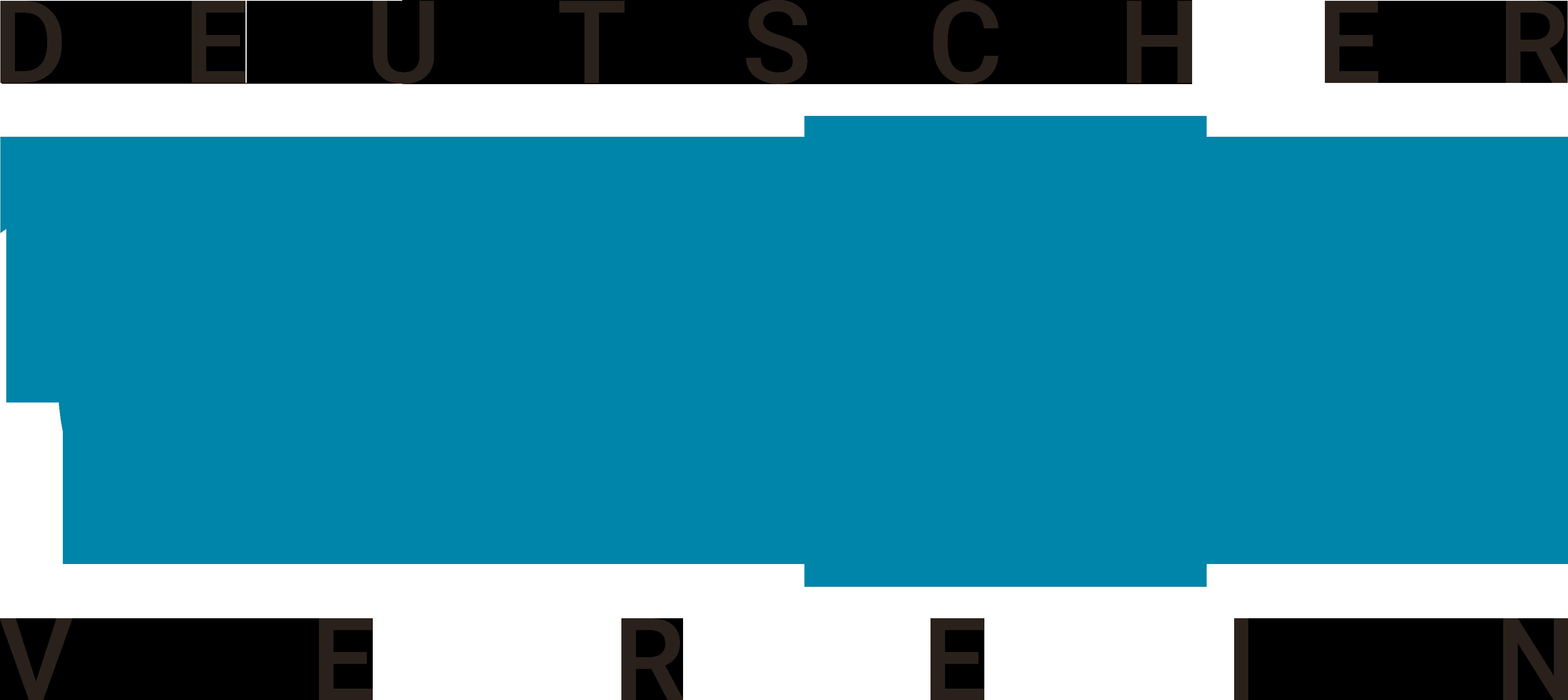 Deutscher Comicverein